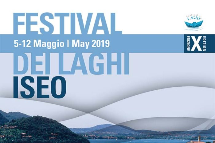 Festival dei Laghi